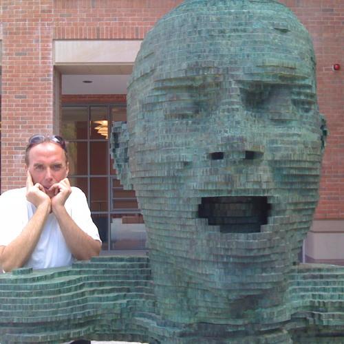 StephenGardner's avatar