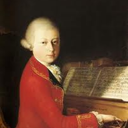 Christmas Day - Gustav Holst Choral Parts