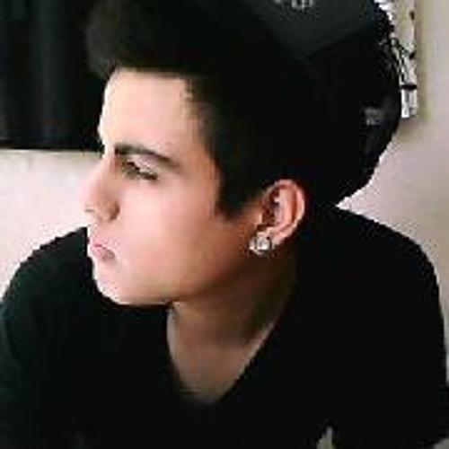 David Rodriguez Morales's avatar