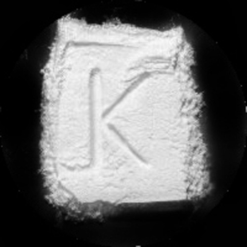 speshul-K's avatar