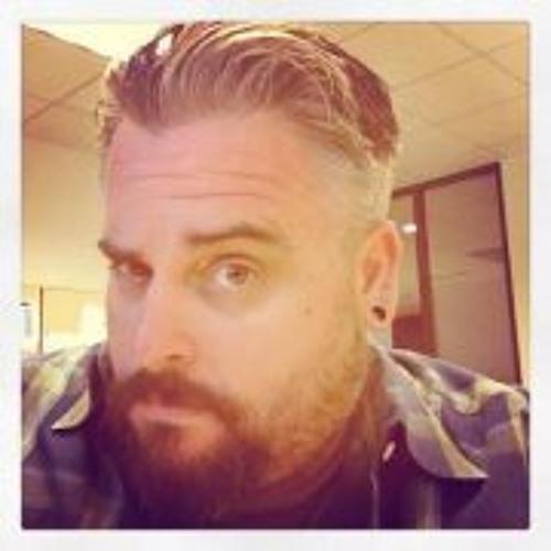 Chris Siess's avatar