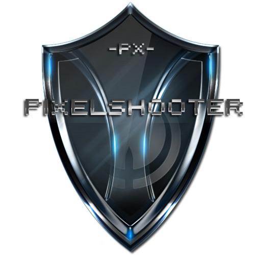 Pixelshooter's avatar