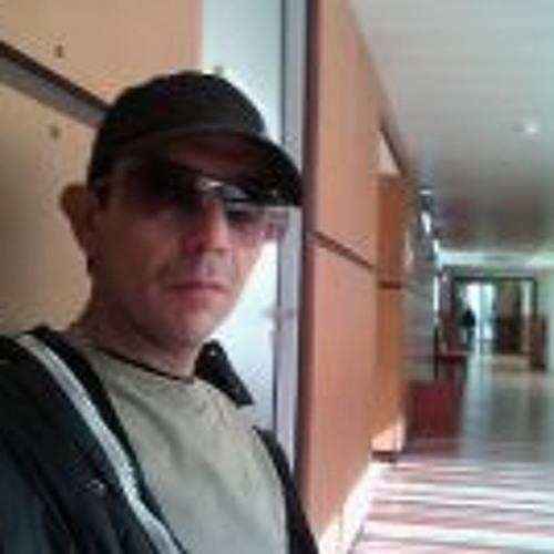 Fabrice Michot's avatar