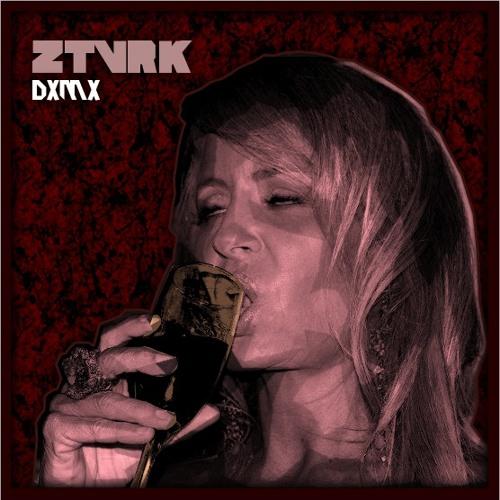 ZTVRK's avatar