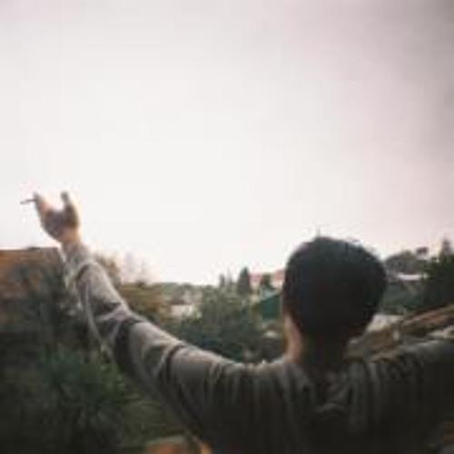 Jules Caviglia's avatar