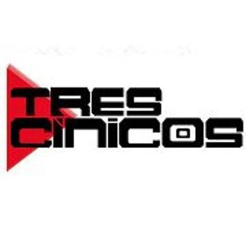 Tres Cinicos's avatar