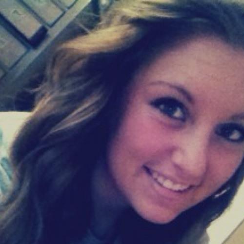 alexsgirl_93@yahoo.com's avatar