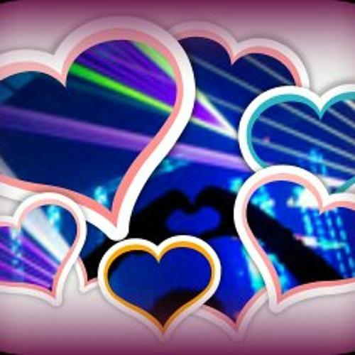 Soundness03's avatar