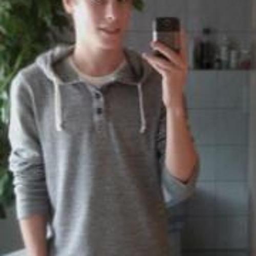 Andreas Böhm 4's avatar