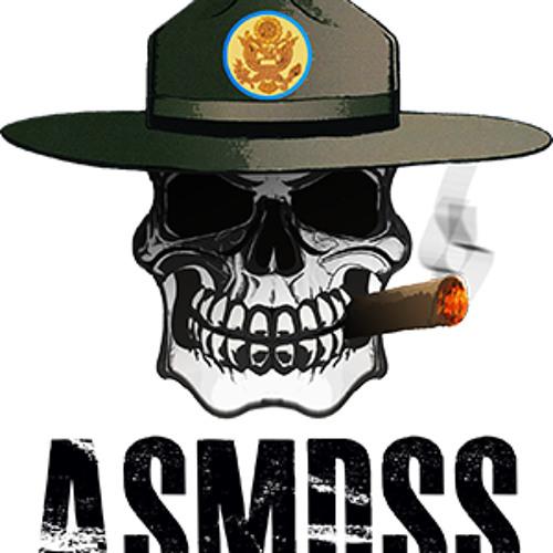 ASMDSS's avatar