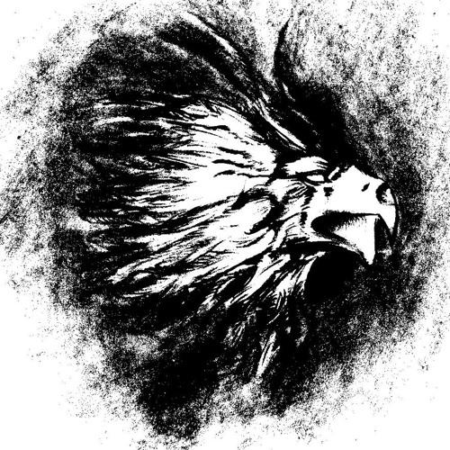 WhitePhenix's avatar