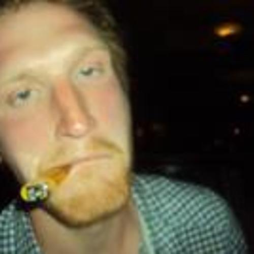 glistenodule's avatar