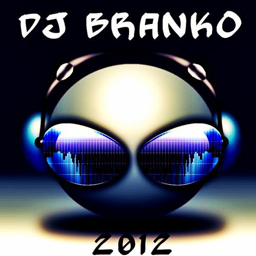 DJ BRANKO EL ORIGINAL's avatar