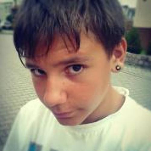 Sylwek Schmidt's avatar