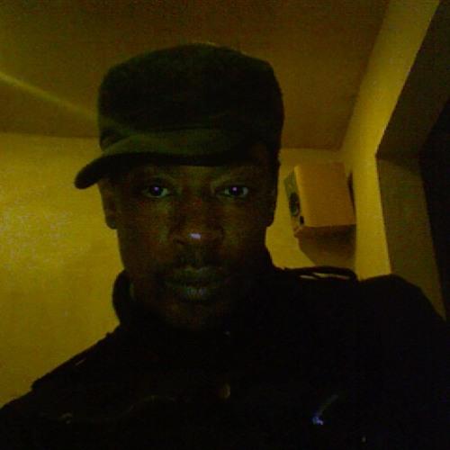 Davi Simply's avatar