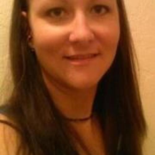 Julie Kirtley's avatar