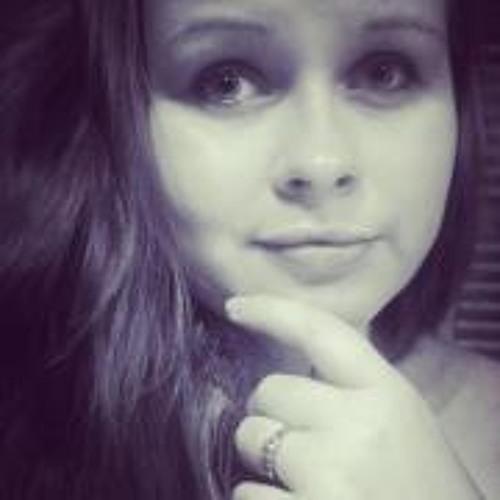 Míša Adámková's avatar