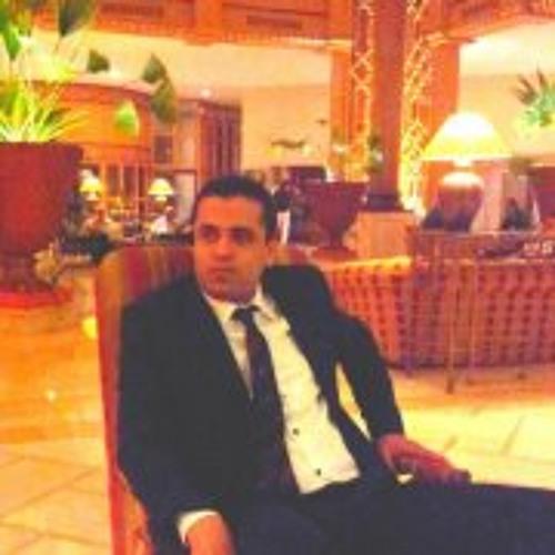 Hosni Meher's avatar