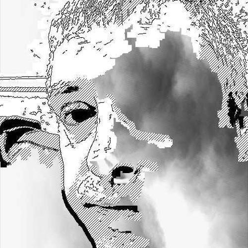 Merseyside Music's avatar