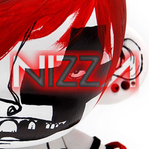 NIZZA's avatar
