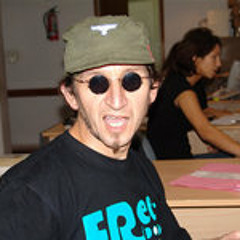 Lucio Diez