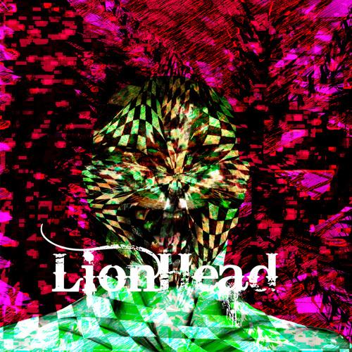LionHeadOfficial's avatar