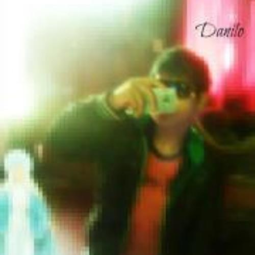 Clinton Danilo Maz Na's avatar