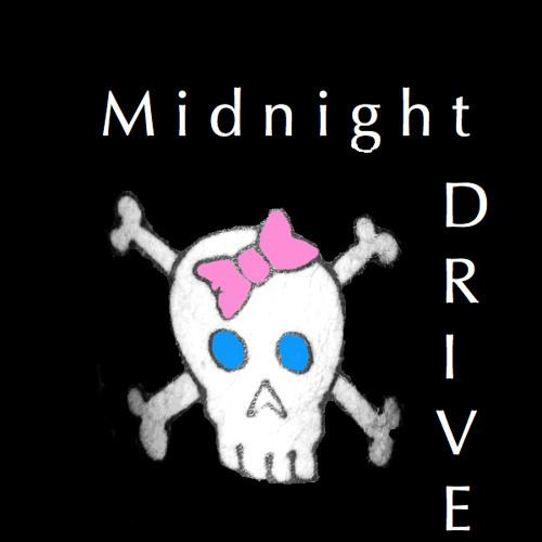Midnight Drive's avatar
