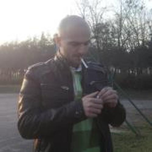 TNS's avatar