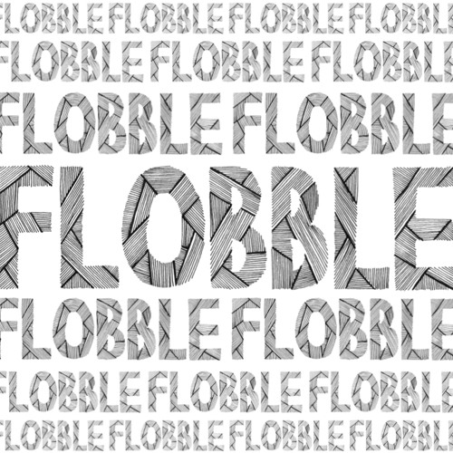 Flobble's avatar