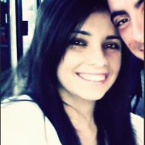 Máh Rios's avatar