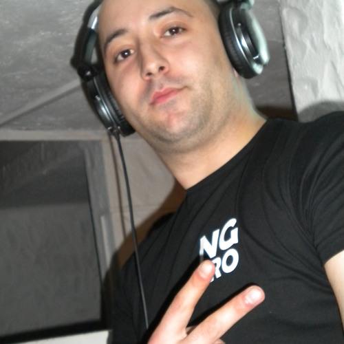 Dj-Gi's avatar