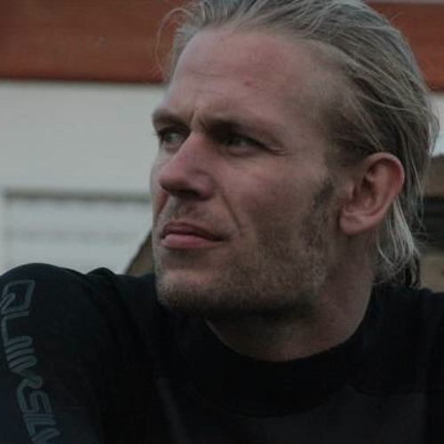 Hagen2305's avatar