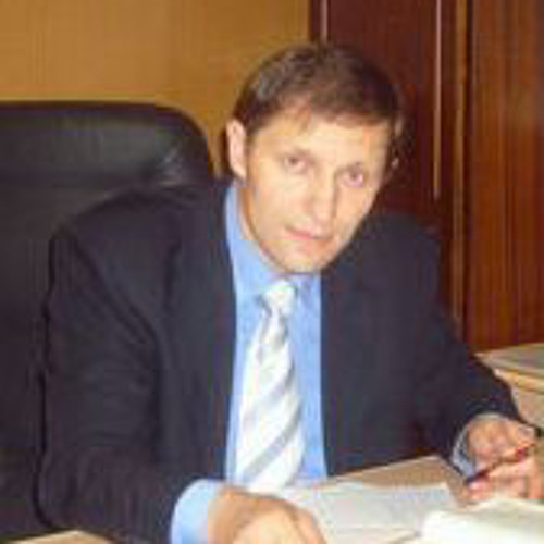 exbdesnogorsk's avatar