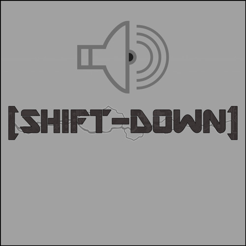 SHIFT-D0WN's avatar