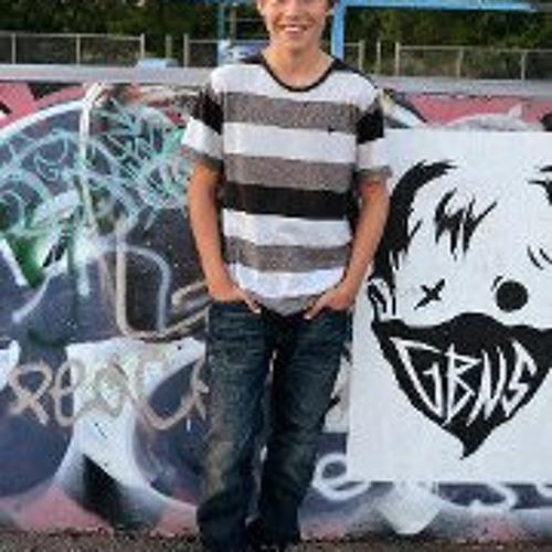 Marco(:'s avatar