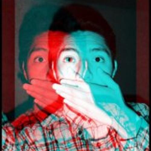David España 2's avatar