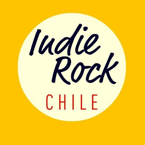 Indie Rock Chile Oficial's avatar