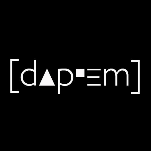 Dapiem's avatar