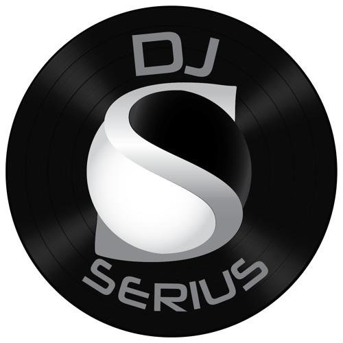 DJ SERIUS's avatar