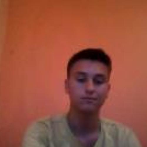 Flo Herget's avatar