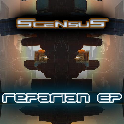 ScensuS's avatar