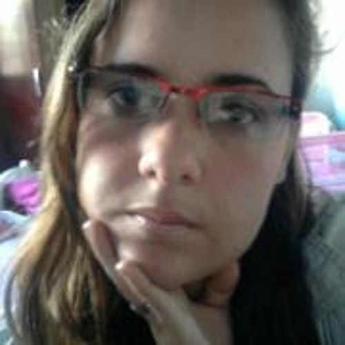 Juliana Mangabeira's avatar