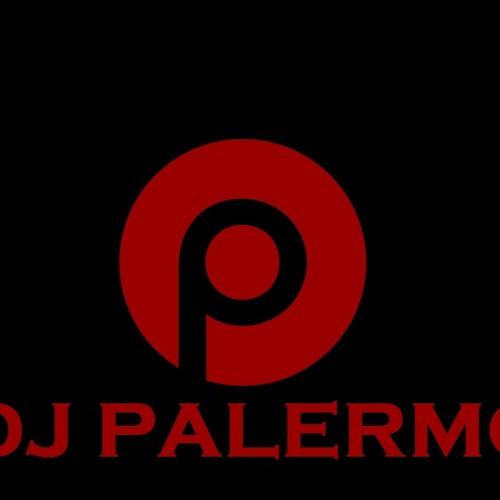 DJPALERMO's avatar