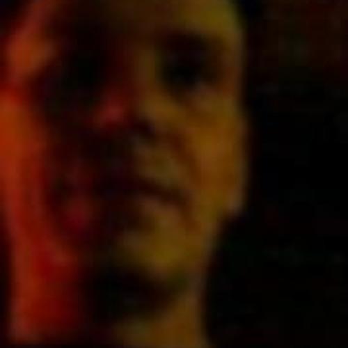 Eddie Reysen's avatar