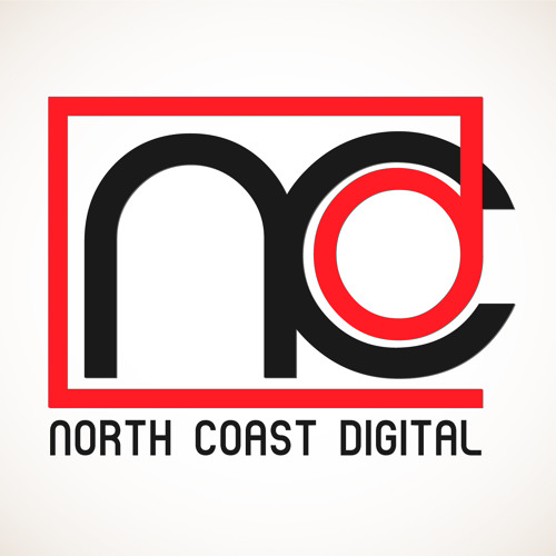 North Coast Digital's avatar