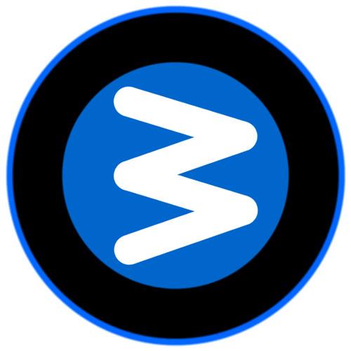 Blue Imaginate's avatar