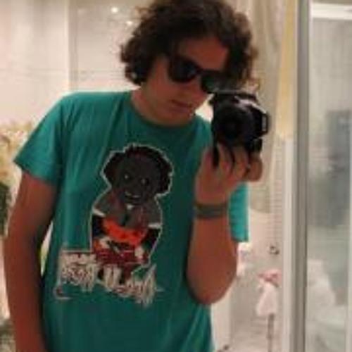 Tommy Schubert's avatar
