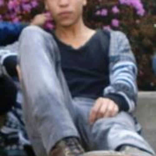 Jairo Torres Betancourt's avatar
