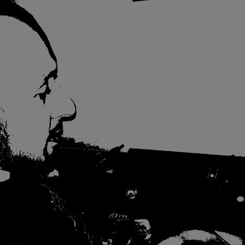 Tune.X's avatar